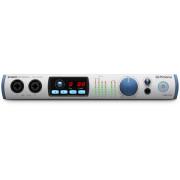 View and buy Presonus Studio 192 Mobile portable USB audio interface online