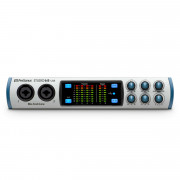 View and buy Presonus STUDIO68 USB 2.0 Recording Interface online