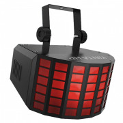 View and buy Chauvet Kinta HP online
