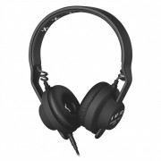 View and buy Aiaiai TMA-2 DJ KNTXT Edition online