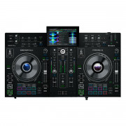 View and buy Denon DJ Prime 2 Standalone Player with Touchscreen online
