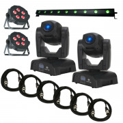 View and buy PRO MOBILE LIGHTING PACKAGE 3 online