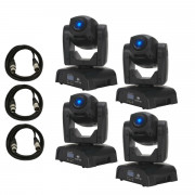 View and buy PRO MOBILE LIGHTING PACKAGE 4 online