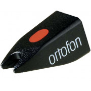View and buy ORTOFON PROS Replacement Styli online