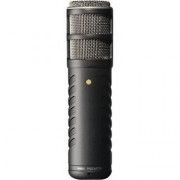 View and buy RODE Procaster Professional Broadcast Dynamic Mic online