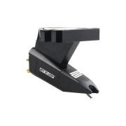 View and buy Reloop OM BLACK online