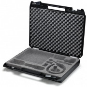 View and buy Sennheiser CC3 G3 System Case online