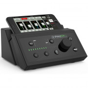 View and buy MACKIE ProDX4 4-Channel Wireless Digital Mixer online