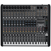 View and buy MACKIE PROFX16 online