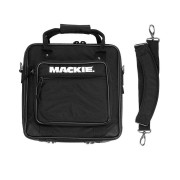 View and buy MACKIE PROFX12-BAG online