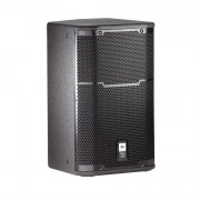 View and buy JBL PRX412M online