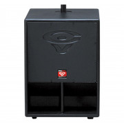 View and buy Cerwin Vega PSX36 Subwoofer online