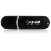 View and buy TRANSCEND TS8GJFV30 online
