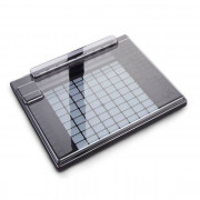 View and buy Decksaver Ableton Push Cover online
