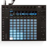 Buy the Ableton Push 2 MIDI Controller online