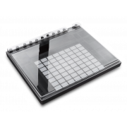 View and buy Decksaver Ableton Push 2 Cover online