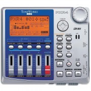 View and buy Korg PXR4 4 Track Digital Recorder online
