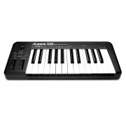 View and buy ALESIS Q25 online
