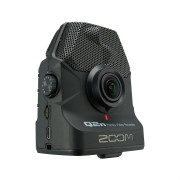 View and buy Zoom Q2N HD Video Recorder online