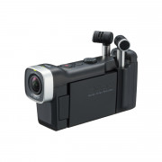 View and buy ZOOM Q4n HD Video Recorder online