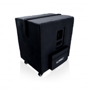 View and buy QSC KS118 Subwoofer Cover online