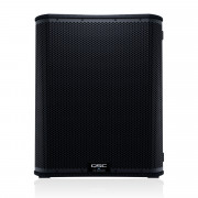 View and buy QSC KS118 Active Subwoofer online