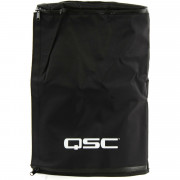 View and buy QSC K10/K10.2 Outdoor Cover online