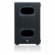 "View and buy QSC KS112 12"" Active Subwoofer online"