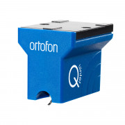 View and buy Ortofon Quintet Blue Moving Coil Cartridge online