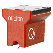 View and buy Ortofon Quintet Red Moving Coil Cartridge online