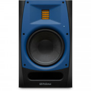 "View and buy Presonus R65 2-Way 6.5"" Studio Monitor with AMT Tweeter online"