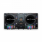 Buy the Rane ONE Serato DJ Controller online