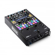 View and buy Rane Seventy Battle Mixer online