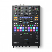 View and buy Rane Seventy Battle Mixer (Open Box) online