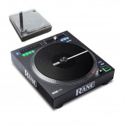 View and buy Rane Twelve + Decksaver Bundle online