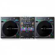 View and buy Rane TWELVE MKII + SEVENTY Bundle online