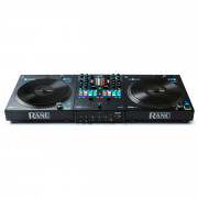 View and buy Rane 2 x Twelve + Seventy Two Bundle online