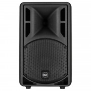 View and buy RCF ART 310-A MK4 Active PA Speaker online
