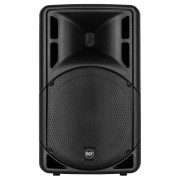 View and buy RCF ART 315-A MK4 Active PA Speaker online