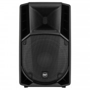 View and buy RCF ART 712-A MK4 Active PA Speaker online