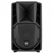 View and buy RCF ART 710-A MK4 Active PA Speaker online