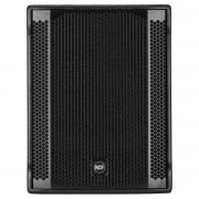 View and buy RCF SUB 705-AS II Active Subwoofer online