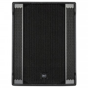 View and buy RCF SUB 708-AS II Active Subwoofer online