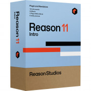 View and buy Reason 11 Intro online