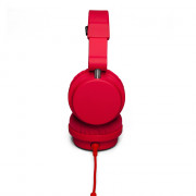 View and buy URBANEARS Zinken Headphones - Tomato online