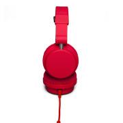 View and buy URBANEARS Zinken Headphones - Tomato online