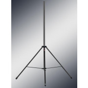 View and buy Powerdrive Ref 37EB Speaker Stand online