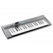 View and buy Decksaver Cover For Yamaha Reface Keyboards online