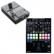 View and buy Reloop Elite + Decksaver Bundle online