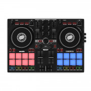 View and buy Reloop Ready Portable DJ Controller online